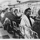 The Nashville Sit-Ins which lasted from February 13 to May 10, 1960, was among the earliest non-violent direct action campaigns in the 1960s to end racial segregation in the South. They were the first campaignsThe Nashville Sit-Ins which lasted from February 13 to May 10, 1960, was among the earliest non-violent direct action campaigns in the 1960s to end racial segregation in the South. They were the first campaigns to desegregate lunch counters in Nashville, Tennessee. Read on to learn…