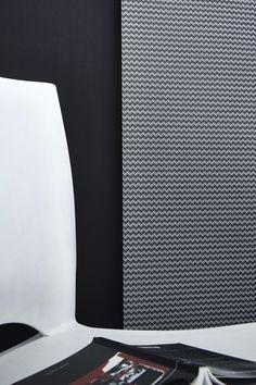 plus de 1000 id es propos de panneau japonais graphique noir sur pinterest berlin charbon. Black Bedroom Furniture Sets. Home Design Ideas