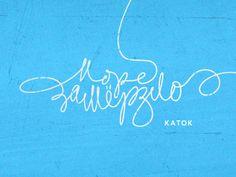 / More Zamerzlo #logo