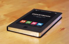 SmartBook589