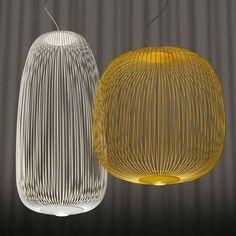Lichtstudio Lichtdesign Leuchten · Sortiment · Meran Südtirol Italien
