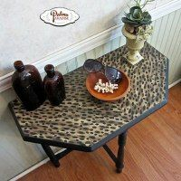http://www.patinaparadise.com/2015/08/faux-leopard-table-top.html