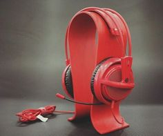 Siberia 200 Forged Red ❤️  #showyourcolors