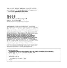 #ClippedOnIssuu from Manual de mapeo 2013 (4)