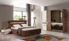 Molden Yatak Odası Takımı  Tarz Mobilya   Evinizin Yeni Tarzı '' O '' www.tarzmobilya.com ☎ 0216 443 0 445 Whatsapp:+90 532 722 47 57 #yatakodası #yatakodasi #tarz #tarzmobilya #mobilya #mobilyatarz #furniture #interior #home #ev #dekorasyon #şık #işlevsel #sağlam #tasarım #konforlu #yatak #bedroom #bathroom #modern #karyola #bed #follow #interior #mobilyadekorasyon