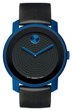 01b7145b4d9 BENYAR Large dial design Chronograph Sport Mens Watches