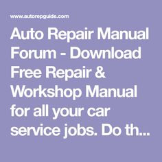 1984 1996 chevrolet parts and illustration catalog scr1 repair auto repair manual forum download free repair workshop manual for all your car service fandeluxe Gallery