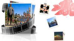 Cursos de inglés en Los Angeles. Excursión a Disneyland.