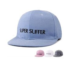 Outdoor Sun Hat Hip Hop Caps Denim Cap 5f8f57dd8701