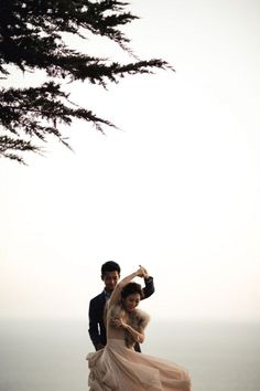 wedding photographers - photo by Kristen Victoria Photography http://ruffledblog.com/vendors/kristen-victoria-photography/