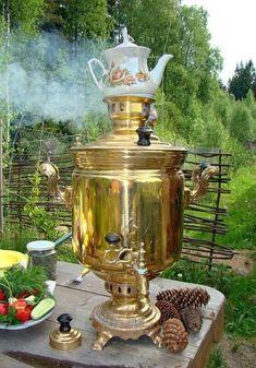 Coffee Set, Coffee Break, Persian Restaurant, Tea Cafe, Russian Tea, Tea Culture, Tea Tins, Tea Service, Tea Ceremony