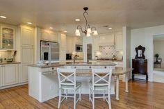 3036 Stoneley Drive, Pasadena 91107 | Podley Properties