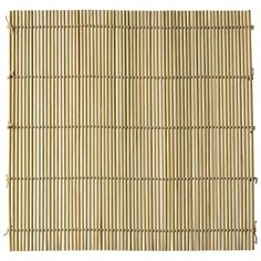 This reed cheese mat is used when air drying cheeses like soft, mold cheeses. It allows air to circulate when cheese is draining, air drying & aging. Cheese Making Process, Cheese Making Supplies, Making Cheese, Mason Jar Crafts, Mason Jar Diy, Diy Home Decor Projects, Diy Projects To Try, How To Make Cheese, Food To Make