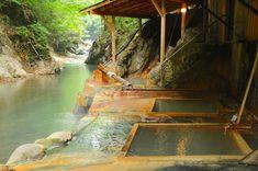 塩原温泉 明賀屋本館 公式ホームページ | 栃木県 旅館