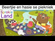 🐰Beertjie en hasie se piekniek 🐻   dierestorie   luisterstorie   kinderstorie   slaaptydstorie - YouTube Family Guy, Guys, Youtube, Fictional Characters, Fantasy Characters, Sons, Youtubers, Boys, Youtube Movies