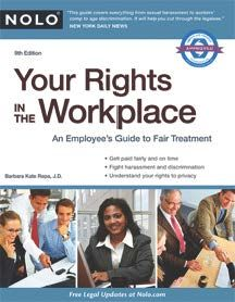 8 Workplace Issues Ideas Workplace Books Discrimination