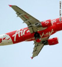AirAsia withdraws inflight magazine, says sorry for article boasting pilots will never lose a plane - The Times of India International Flight Tickets, Aviation News, Come Fly With Me, Domestic Flights, Air Travel, Travel Plane, Times Of India, Thats The Way, Melbourne