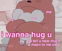 Cute Love Memes, Funny Love, Cute Quotes, Wholesome Pictures, Response Memes, Snapchat Stickers, Cute Messages, Pick Up Lines, Wholesome Memes