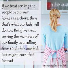 Love this ❤️ so true