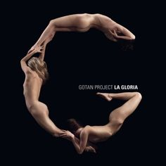 Gotan project. Best way to learn Italiano