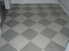rutigt golv tvättstuga - Sök på Google
