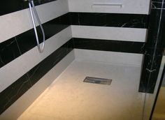 1000+ images about Piatti doccia bagno on Pinterest  Shower trays, Granite and Flora