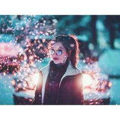 "57.6k Likes, 785 Comments - Brandon Woelfel (@brandonwoelfel) on Instagram: ""Living my brain up in the cloud, falling like ashes to the ground"""
