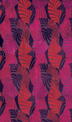 This Osborne and Little fabric called Velvets Boboli Osborne And Little Wallpaper, Home Projects, Home Remodeling, House Design, Fun, Fabrics, Painting, Home Decor, Bedroom