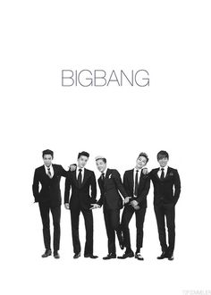 bigbanggisvip just love love love