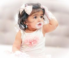 the expressions ,, a tale of innocense , love the #cakesmash seeions we have with our starry kids , more to come from her #cakesmashing #motherhood #parenthood #parenting #parents #father #fatherhood #kidsphotographybydipakstudio #innocence #naüghty #cute #kids #innocent #smile #child #childphotography #baby #babyphotography #toddlers #prebirthdaycelebrationbydipakstudios #birthday #celebrations #photographer #photography #mohandipak #kabirgrover #kidsphoto #shoot #dipakstudios #food…