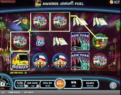 casino held bonus guthaben schnell aiszahlen ohne einzahlung
