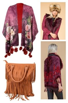 """Winter Florals"" by jayley15 on Polyvore Jayley 