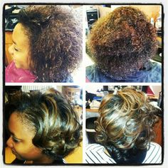 Ceramic Fusion #highlights