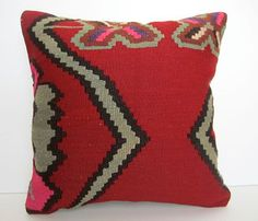 Turkish Pillow Case