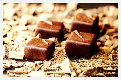 Chocolats Gobino à Milan http://www.vogue.fr/joaillerie/carnet-d-adresses/diaporama/les-adresses-de-maria-cristina-buccellati-a-milan-fashion-week/17589/image/952051#!chocolats-gobino-a-milan