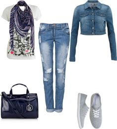 """""""adidas"""" by alexia-andra ❤ liked on Polyvore"""