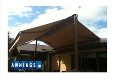 Awnings Ireland, Awnings, Canopies, Blinds and Beer Garden Roofs. Beer Garden, Canopy, Blinds, Ireland, Box, Outdoor Decor, Snare Drum, Shades Blinds, Blind