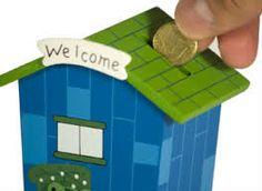 finanzas personales sanas - Buscar con Google