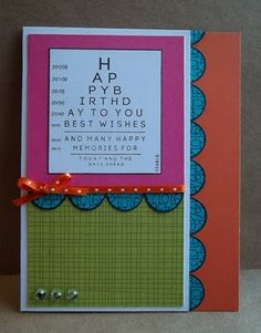 Party Hat Wishes stamp set bfrom {ippity} by Unity Stamp Co.-by @Sherri Thompson