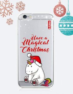funda-movil-christmas–6 Magical Christmas, Phone Cases, Collection, Mobile Cases, Phone Case