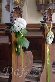 Znalezione obrazy dla zapytania dekoracja ławek w kościele