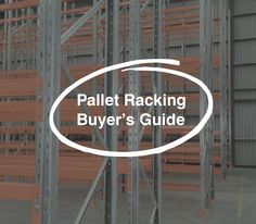 Pallet racking is an important investment for your business. Here's what you need to know about buying pallet racking. 1. Is it AS 4084 – 2012 compliant? Standards Australia sets out the minimum requirements and responsibilities for all static, closed faced steel storage racking systems installed in Australia. It also contributes to meeting Australian safe working standards. Your pallet rackingContinue Reading