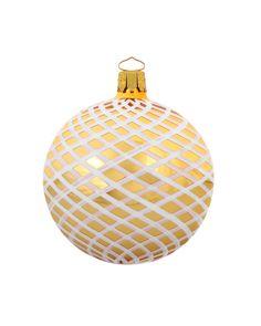Mit den Schmuckstücken unserer Kollektion bringen wir besonderen Zauber in das Weihnachtsfest. Jetzt im KaDeWe Online Shop bestellen.