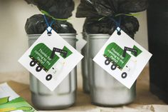 trash-truck-birthday-party-favors