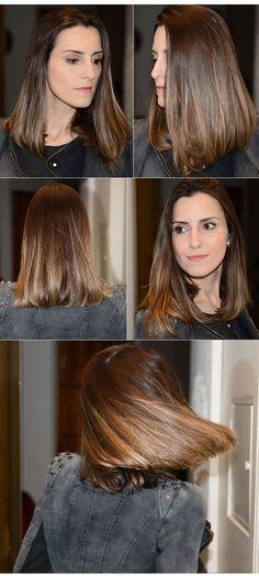 cabelos_corte_makeupatelier