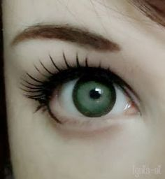 Neo Extra Size Dali Green (14,2 mm)