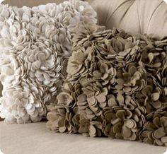 Google Image Result for http://knockoffdecor.com/wp-content/uploads/2011/08/Delancey-Felt-Petal-Pillow.png