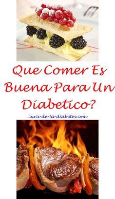 Tabla de alimentos para diabeticos pdf.Diabetes symptome.Diabetes a la carta equivalencias - Dieta Para Diabeticos. 4118058675 #RetinopatiaDiabetica