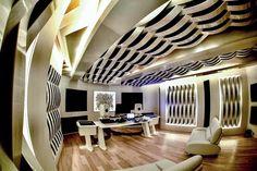 Dope studio!!