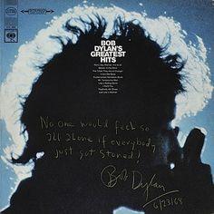 Travelling Wilburys, Greenwich Village, Bob Dylan, Greatest Hits, Rockers, Lp, Traveling, Feelings, Detail